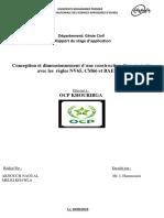 rapport ocp final.docx