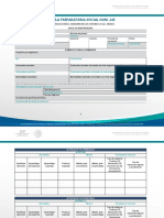 Formato_planeacion_didactica (1).docx
