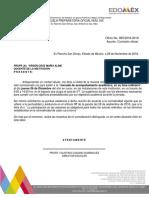 OFICIOS JORNADA.docx
