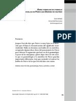 OpenInsightDarinMcNabb.pdf