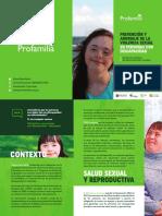 Brochure Discapacidad.pdf
