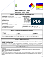 msds (nh4)2so4.doc