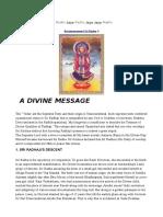 256890207-Brindawaneswari.pdf
