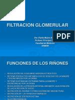 2.1.FILTRACION GLOMERULAR-16.ppt
