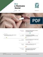 Revista Médica del IMSS-2-2013.pdf