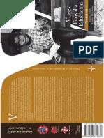 Paul_Ricoeur_una_filosofia_para_la_educa.pdf