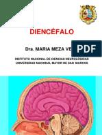 Clase 03.3_morf Tronco_dr Meza. 22.08.2013