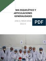 clase 01.1_osteologia_dr meza_19.08.2013 - copia.pptx