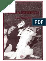 hyppolite-logica-y-existencia.pdf