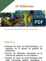 Genetica De Poblaciones.ppt