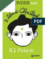 Il libro di Christopher 2 - R.J. Palacio.pdf