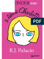 Il Libro Di Christopher 2 - R.J. Palacio
