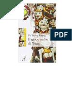 Vu Trong Phung - Il gioco indiscreto di Xu - admin.pdf