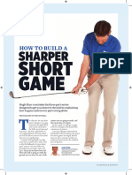 Article-Howtobuildasharpershortgame.pdf