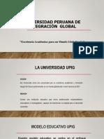 FUNDAMENTOS DE INGENIERIA CIVIL