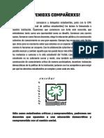 05. Mitos, Falacias y Racionalizaciones Sobre La Pobreza y La Desigualdad