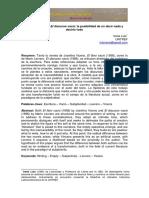 Irene Lulo, Escrituras del yo.pdf