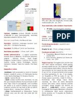 Istoria Portugaliei