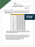 2018-2 GESCAL Practica 4-5.docx