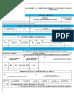 1 Registro Accidentes Trabajo, Enfermedades Ocupacionales Incidentes Peligrosos y Incidentes Micro Empresa (2)