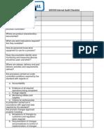 As IA Checklist Sec7 5