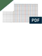 Formato -Cronograma