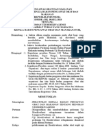 PER KBPOM_NO.HK.00.05.3.1818 TH 2005_Tentang PEDOMAN UJI BIOEKIV_2005.pdf