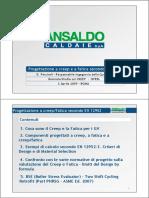 2009CREEP_09_Pinciroli.pdf