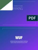 Ejemplo Benchmarking