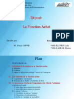 52856053-fonction-achat.ppt