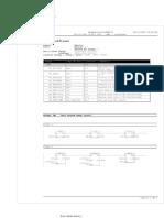 CD 2 Manuals Espanol STEP 7 - Regulación PID
