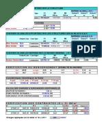 322278284 Note de Calcul Radier