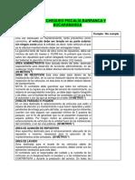 Lista de Chequeo Instalaciones Desan (1)