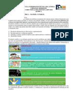 Control Lectura 1 - AA (sección 1.2-2.1-2.2-2.3) (1)