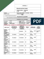 Acta Plan de Mejoramiento11.doc