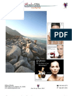 Dead Sea by Premier Pink Ribbon Catalog 2010
