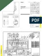 RENR4005RENR4005-01_SIS.pdf