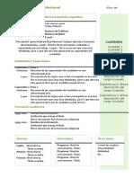 curriculum-vitae-modelo4b-verde.doc