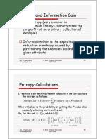 Lez12.pdf