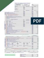 form...29 del iva.pdf