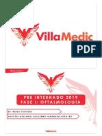 P 18 F1 - Oftalmología - Online