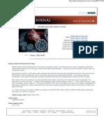 Bukball PIA13288 Release
