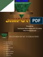 Simputer