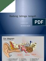 1. RADANG TELINGA TENGAH.pptx