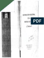 Distribución J. Cordova.pdf