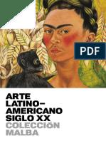 Folleto-Colección- MALBA.pdf