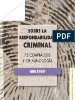 Sobre la responsabilidad criminal [Luis Seguí].pdf
