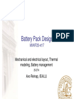 MVKF25-vt17_BatPackDes