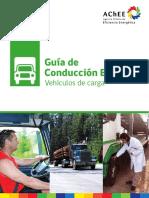 Conduccion Eficiente Guia_carga