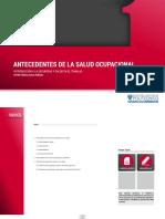 Cartilla_S1.pdf